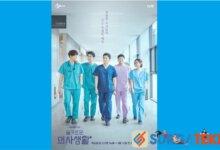 Photo of Sinopsis Drama Korea Wise Doctor Life (2020)