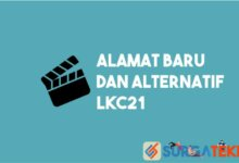 Photo of Alamat Baru serta Alternatif Lkc21
