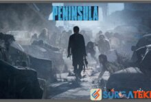 Photo of Trailer Perdana Film Train To Busan 2: Peninsula (2020), Resmi Dirilis