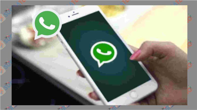 Install Ulang Aplikasi WhatsApp di iPhone Ketika Tidak Bisa Dibuka