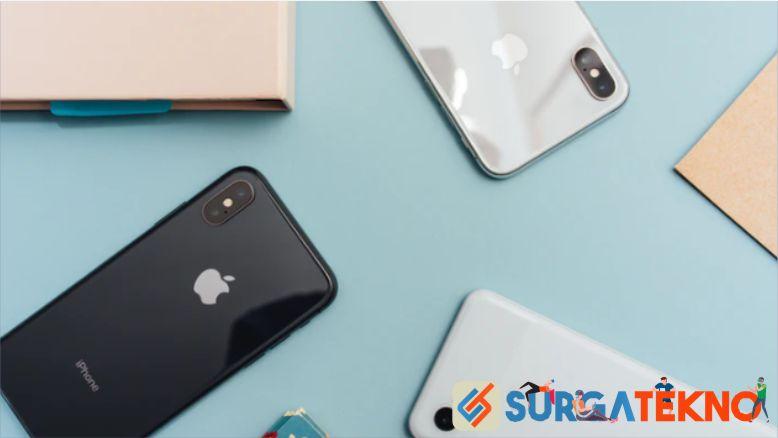 Perbedaan Garansi iPhone Internasional, Resmi, dan Distributor