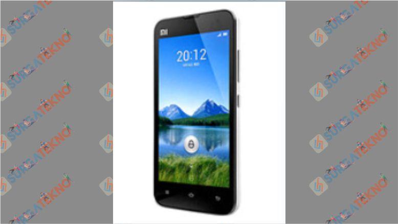 Xiaomi Mi 2 dengan layar 4.3 inch