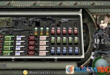 Photo of Cara Mendapatkan 19 Senjata Resident Evil 4