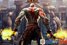 Photo of Cara Mendapatkan URN (Guci) di God Of War 2