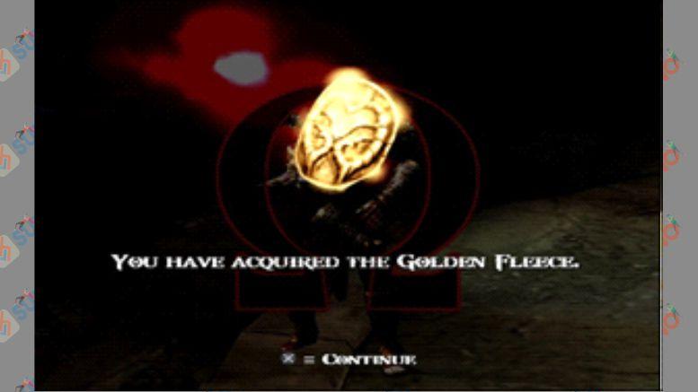 Cara Mendapatkan Urn of Gorgon - SurgaTekno - 1
