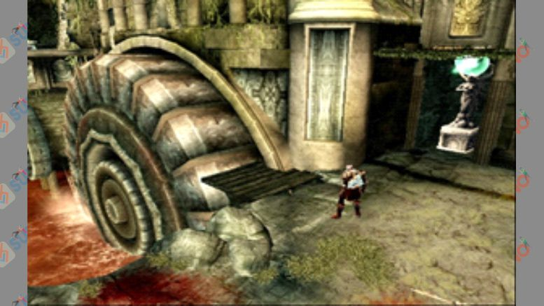 Cara Mendapatkan Urn of Gorgon - SurgaTekno - 3