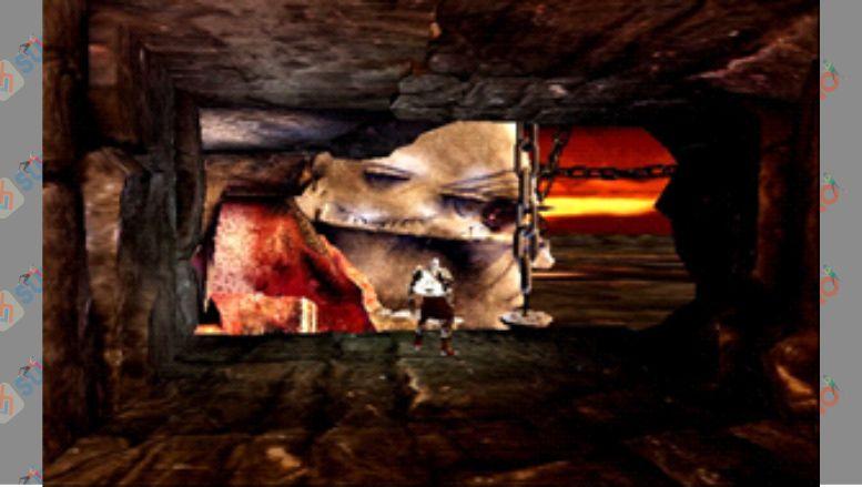 Cara Mendapatkan Urn of Prometheus - SurgaTekno - 1
