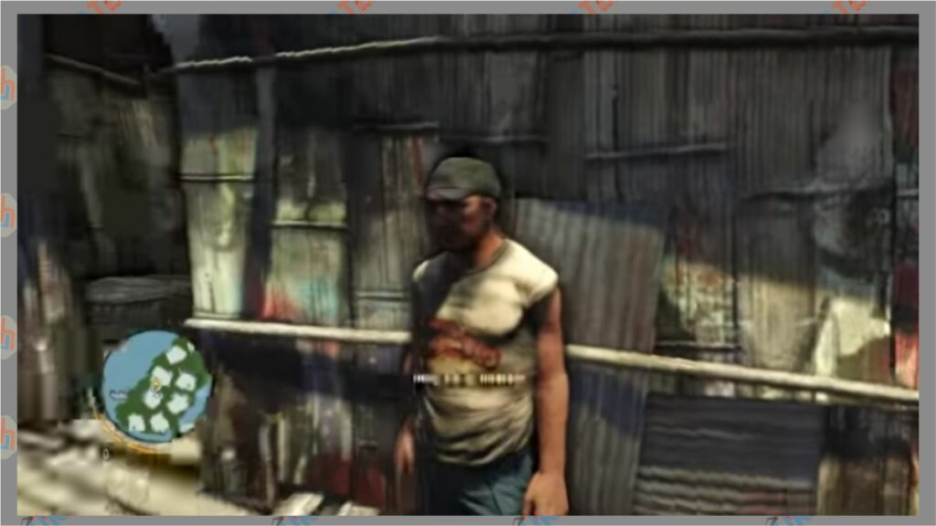 Far Cry 3 Dapat Dimainkan di PC dengan RAM 2 GB