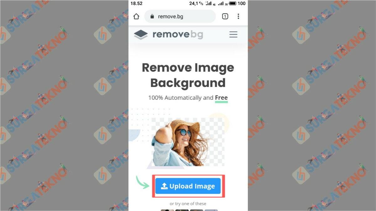 remove.bg - Surga Tekno