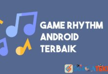 Photo of 10 Game Rhythm Android Terbaik