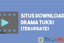 Photo of Situs Download Drama Turki [Terupdate]