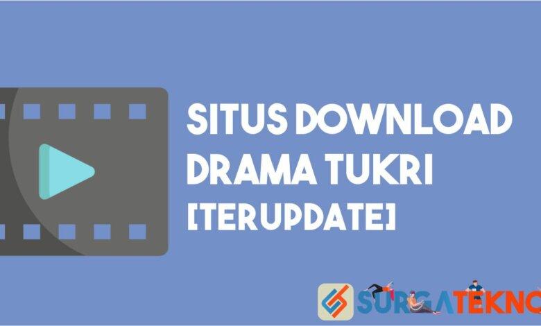 Situs Download Drama Turki
