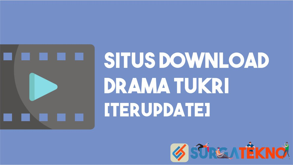 Situs Download Drama Turki