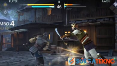 Photo of 7 Tips Main Shadow Fight 3 untuk Pemula