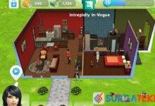 Photo of 14 Tips Main The Sims Mobile Yang Harus Kamu Tahu