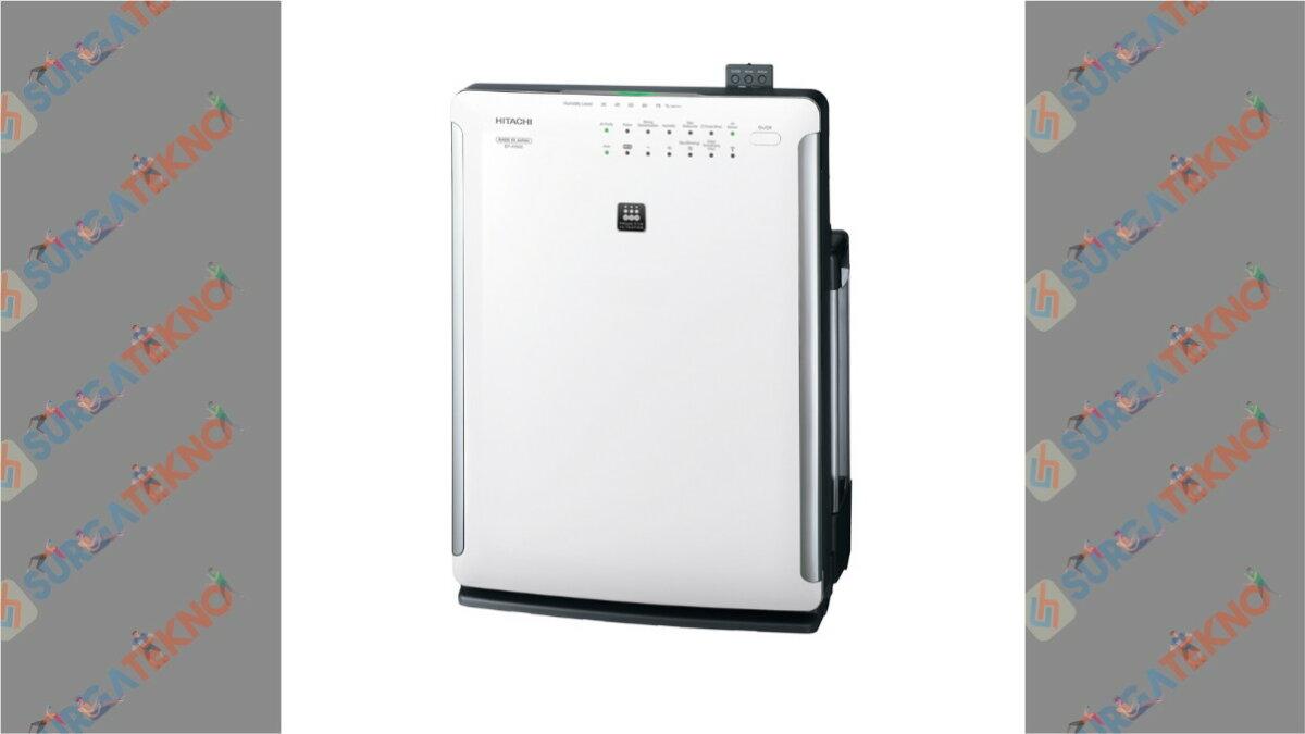 Hitachi EP-A7000 Air Purifier