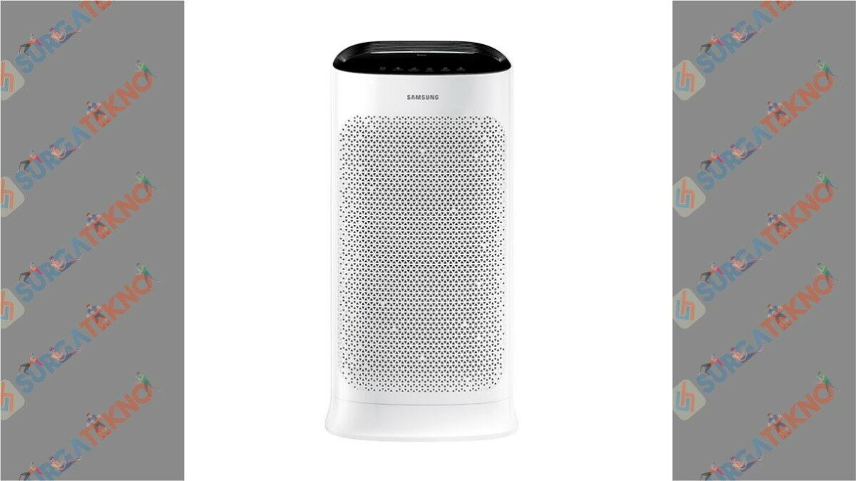 Samsung AX60R Air Purifier