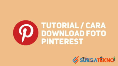 Photo of 3 Cara Download Foto di Pinterest (Tanpa Ribet)