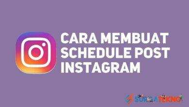 Photo of 3 Cara Membuat Schedule Post di Instagram