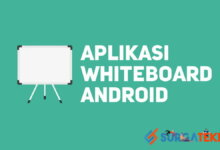 Photo of 10 Aplikasi Whiteboard Android Terbaik