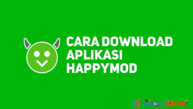 Photo of 2 Cara Download Aplikasi Happymod
