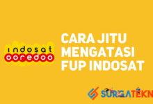 Photo of 2 Cara Mengatasi FUP Indosat [APN Baru dan Psiphone Pro]