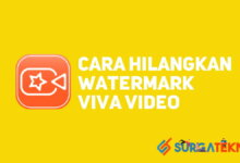 Photo of Cara Menghilangkan Watermark Viva Video [TERBUKTI]