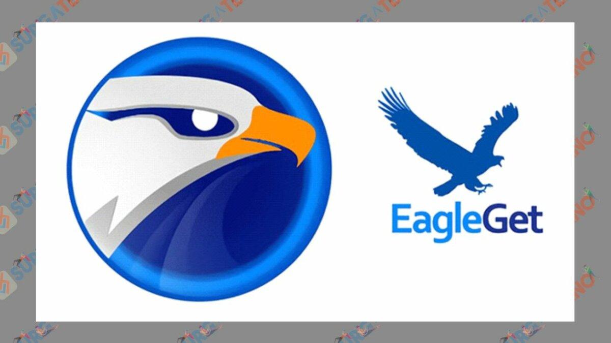 Cara Download Film dan Video di VIU dengan Menggunakan EagleGet