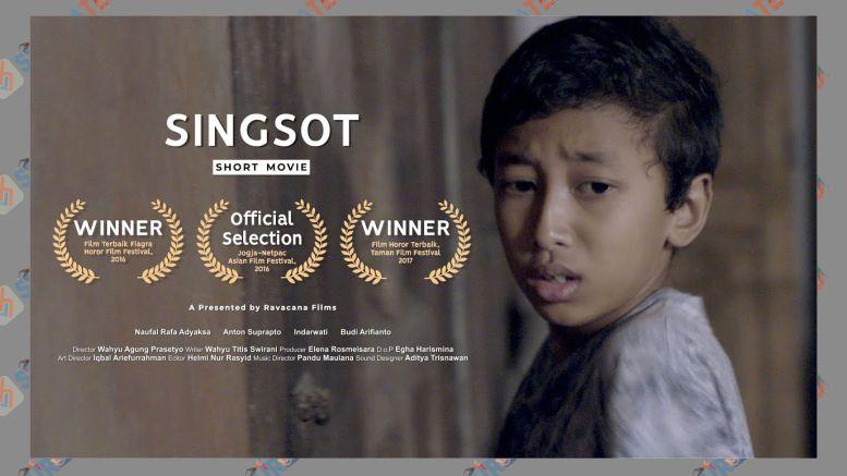 Film Pendek Singsot