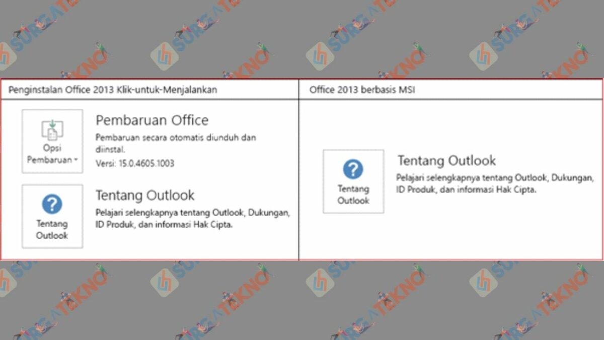 Perbaiki Microsoft Excel