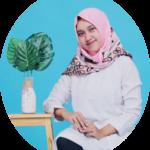 Riyandhiani Kartika Dewi