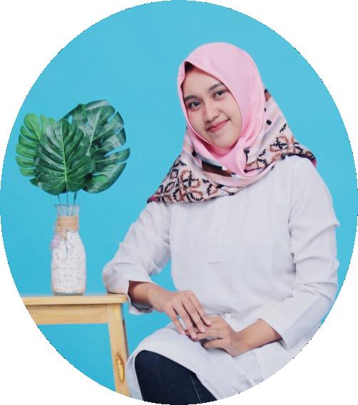 Photo of Riyandhiani Kartika Dewi
