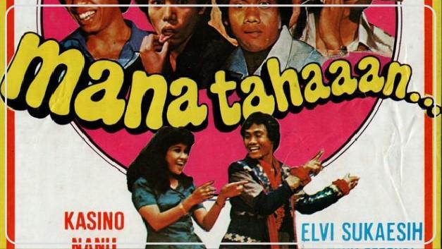 Mana Tahaaan… (1979)