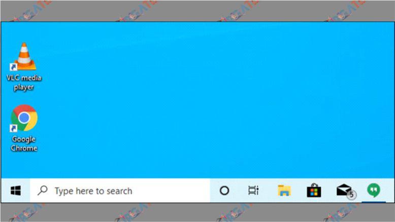 Cortana Sudah Terpisah di Windows 10
