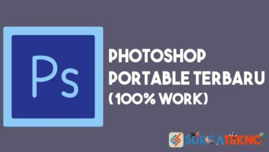Photoshop Portable