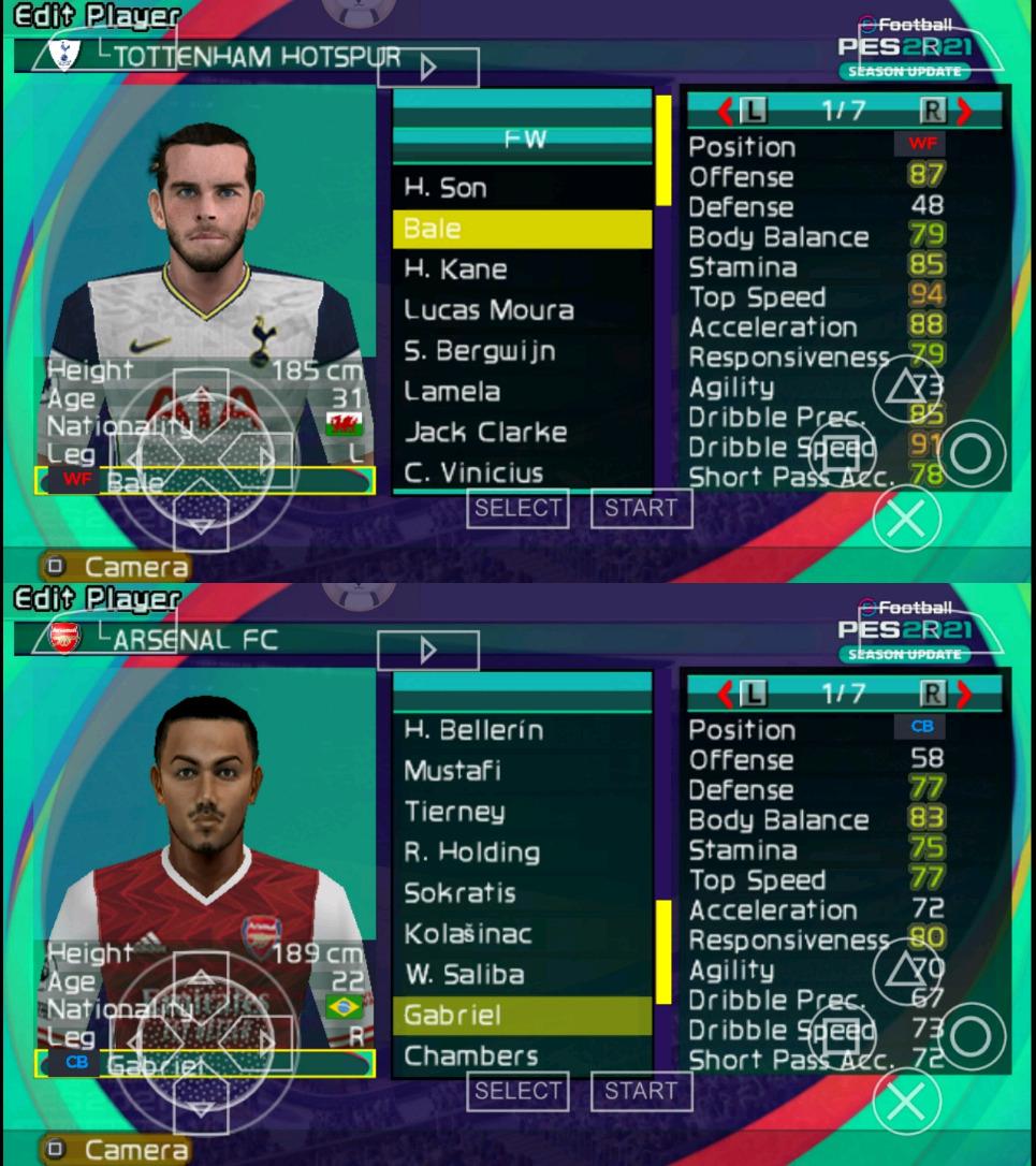 Update Bursa transfer pemain