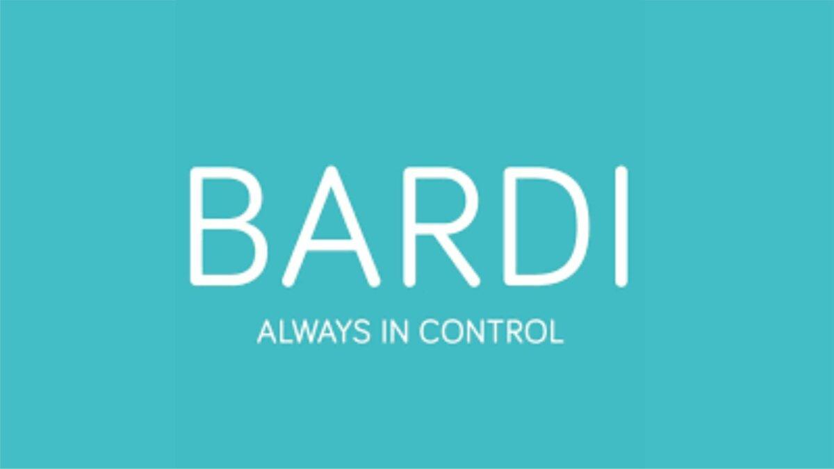 Bardi Smart Home Indonesia