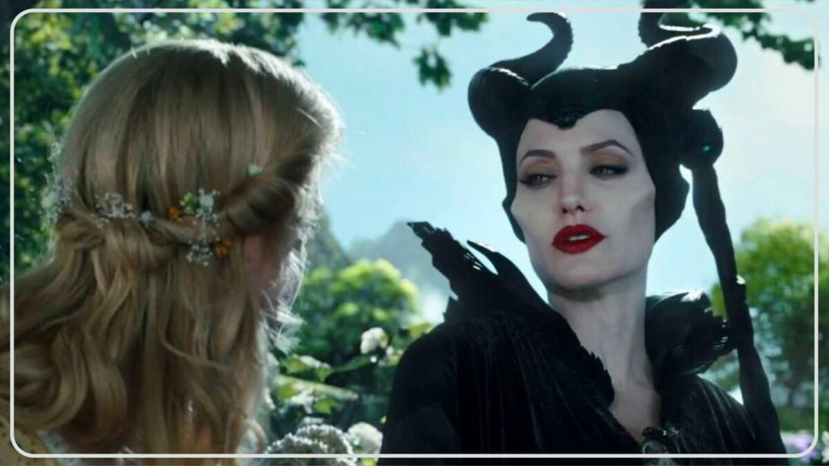 Pemeran dan Crew Maleficent (2014)