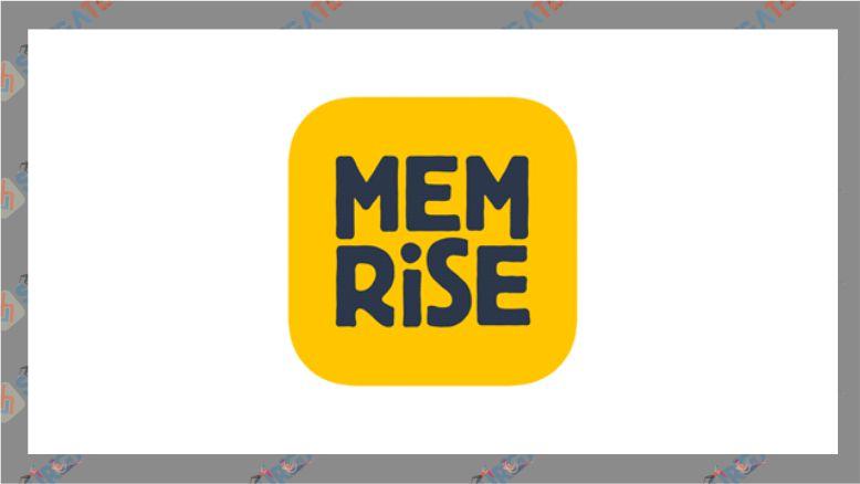 Memrise - Aplikasi Belajar Bahasa Korea