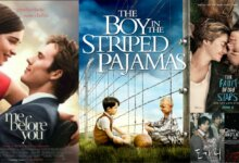 Film Dengan Sad Ending