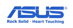 25 Logo Perusahaan Teknologi