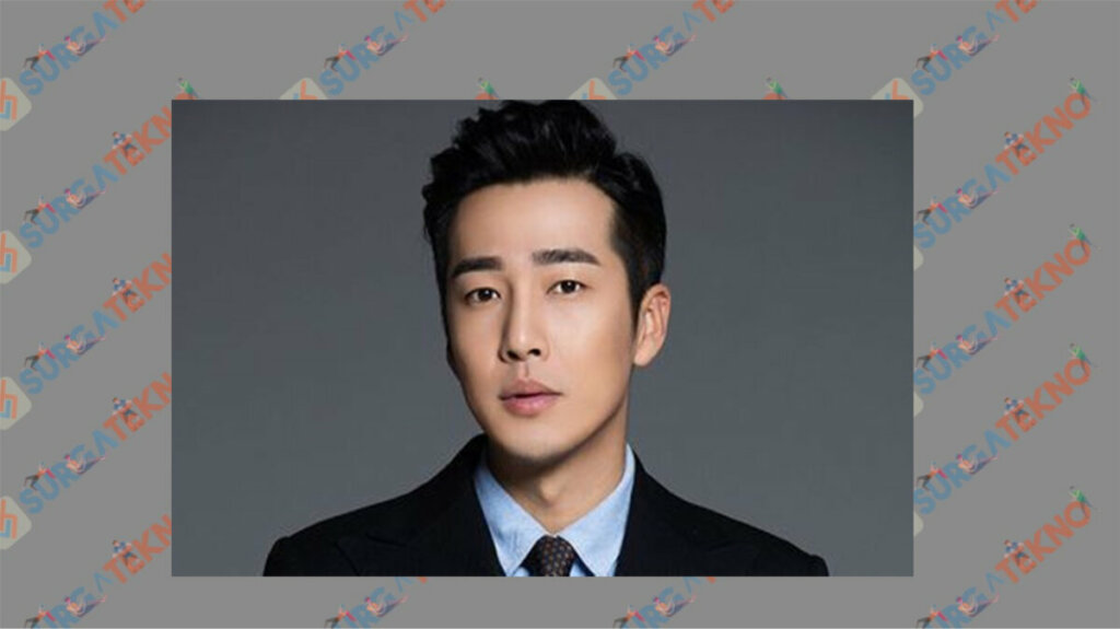 Zhou Ting Wei Berperan sebagai HanDong - Sinopsis dan Nama Pemain Another Me