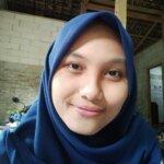 Photo of Cindy Kharisma Putri