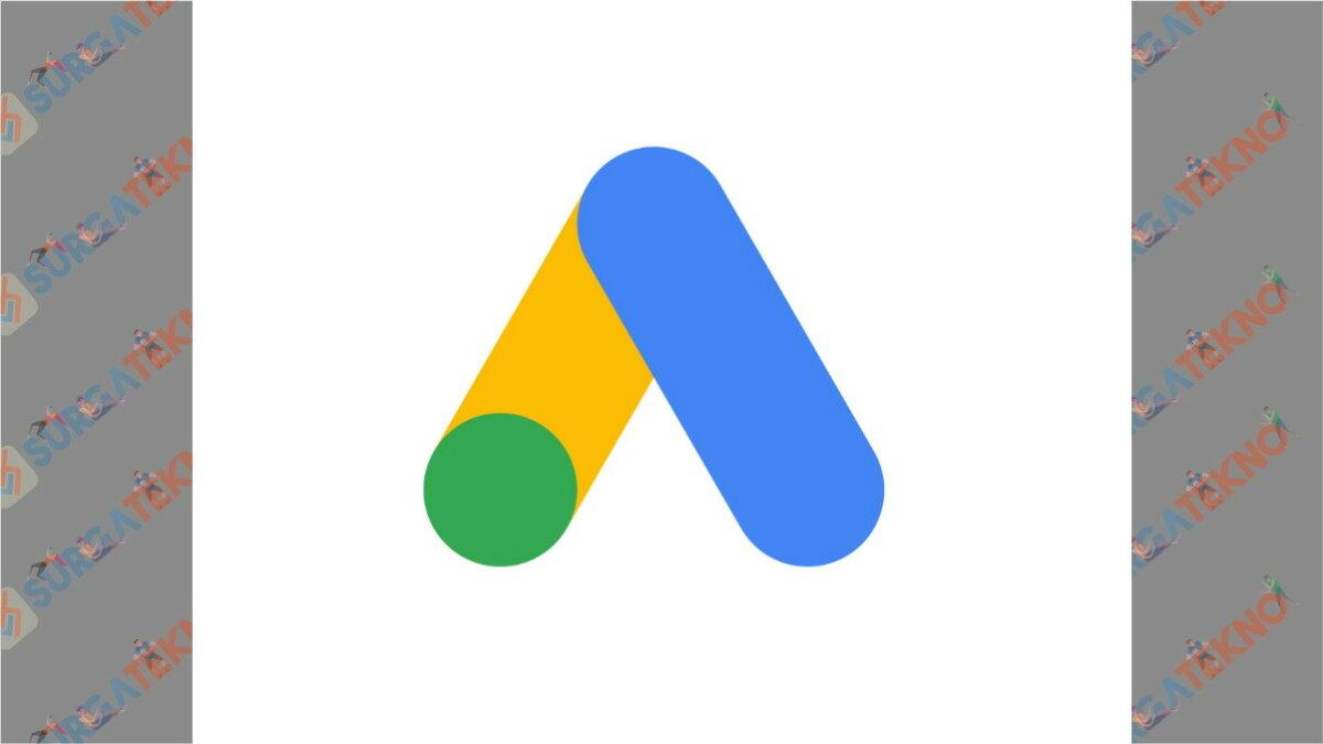 Google Ads - Layanan google terbaik