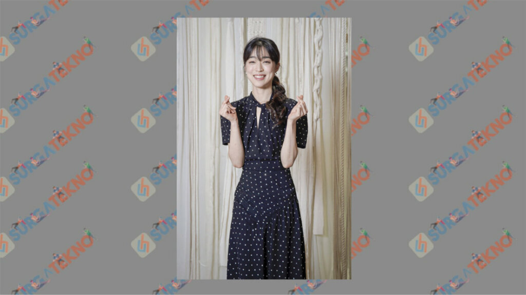 Choi Sung Eun sebagai Yoo Jae Yi - Daftar Pemain Beyond Evil
