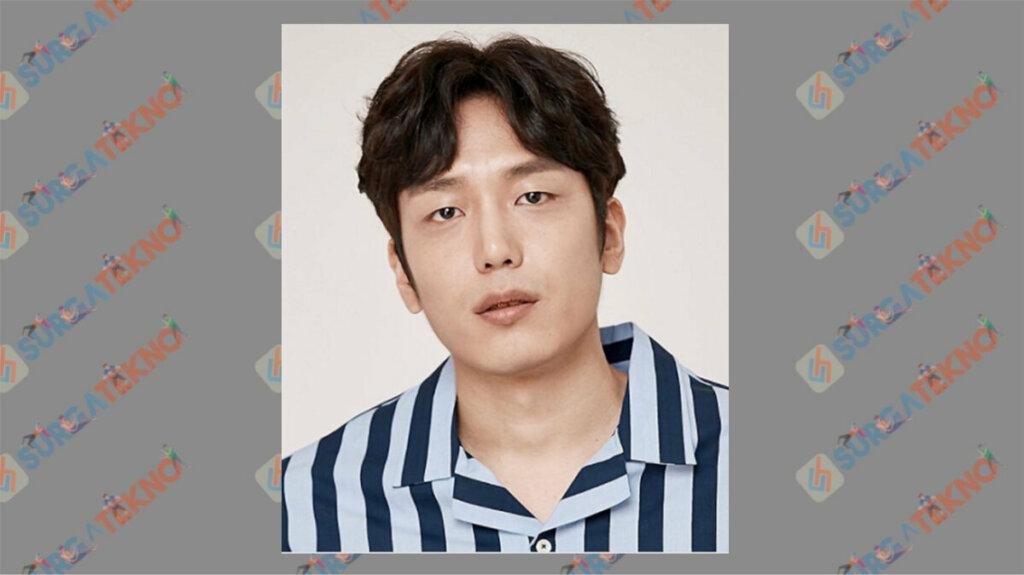Heo Hyeong Gyu sebagai Kang Sung Bum - Daftar Pemain Dark Hole