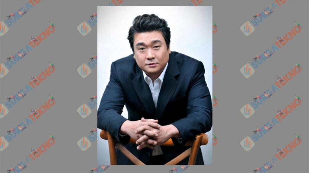 Kim Hee Chang sebagai Jang Dong Su - Daftar Pemain Drama Law School