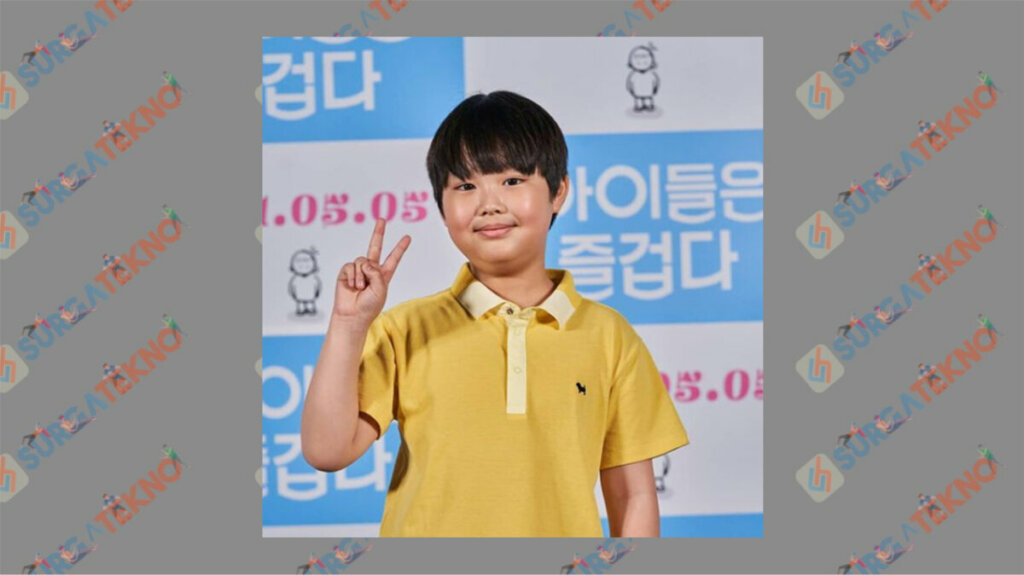 Park Ye Chan sebagai Chang Hee - Daftar Pemain Dark Hole
