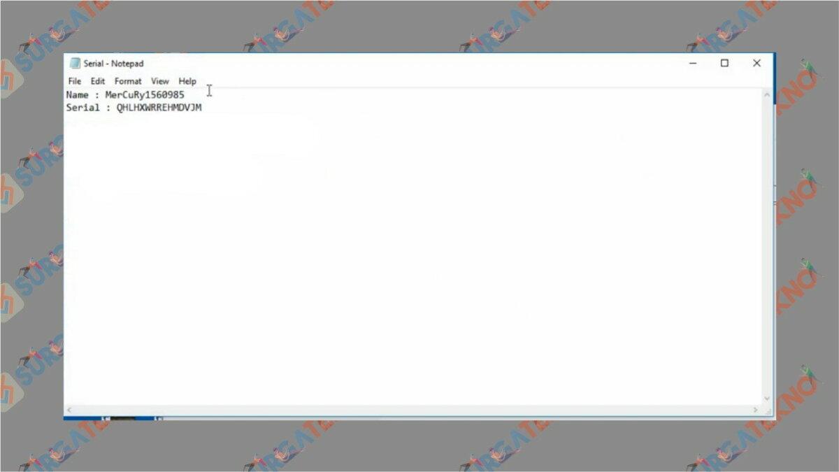 Gambar Langkah kedelapan - Cara Install Zuma Deluxe