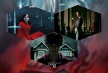 22 Film Horor Terbaik Sepanjang Masa, Ada yang dari Kisah Nyata